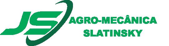 JS Agro-Mecânica Slatinsky